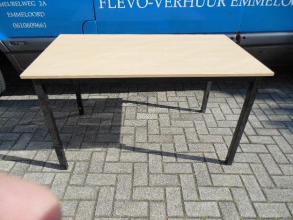 Buffettafel/Bankettafel (klein)