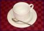 Koffiezetapparaat Percolator